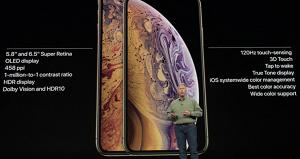 iPhoneXs (2)