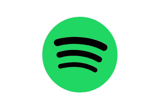 Spotify 無料 なぜ